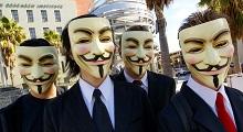 Anonymous Blogger