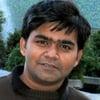 Vaibhav Goswami